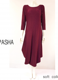 pasha JOLIE MINE  dress