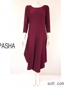 pasha JOLIE MINE  dress