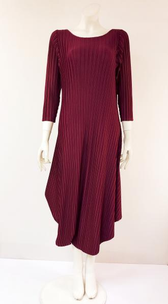pasha robes dress
