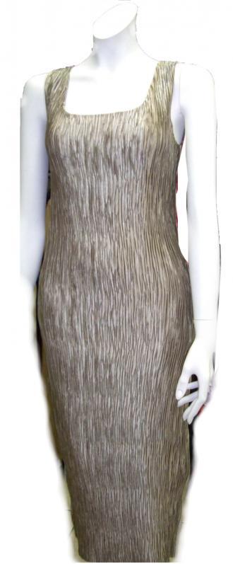 Joliemine pleated clothing créateur Paris