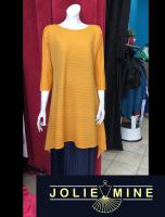 JOLIE MINE TALIA PLEAT